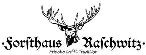 Forsthaus Raschwitz