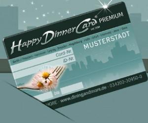 hdc-premium-300x250