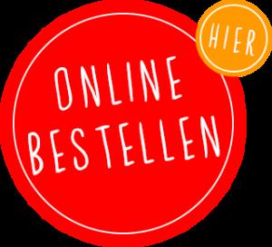 online bestellen im Forsthaus