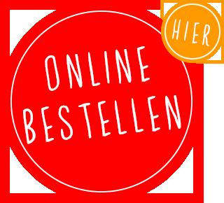 online-bestellen (1)